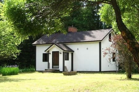 Country house near Imatra - Maison