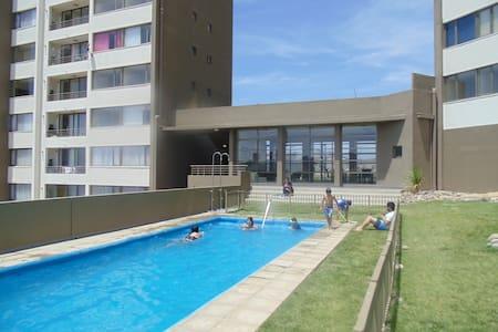 COPA AMERICA  VIÑA DEL MAR - Apartment