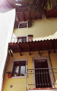 Piccolo b&b a Riva del Garda - Bed & Breakfast