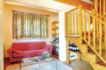 Relais Il Melograno 16 - Province of Treviso - Apartment