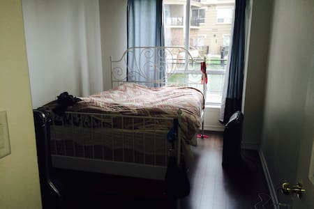 Luxury Condo North Toronto - Vaughan - Appartement