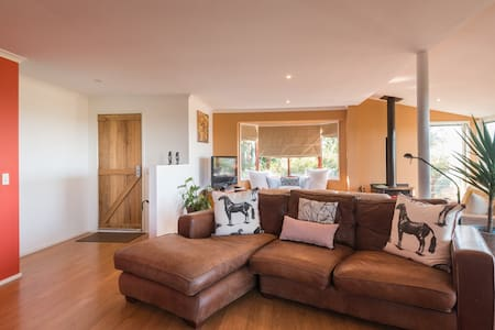 Watersmeet - Country Escape - House