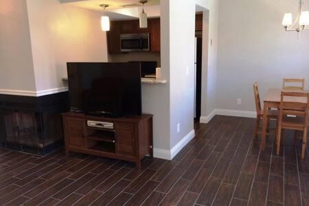 Private condo in Scottsdale Ranch - Scottsdale - Wohnung