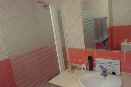Habitación en Menorca - Alaior - Huis