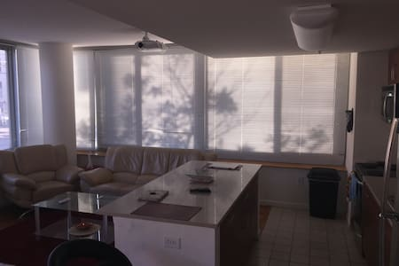 Modern Luxury 2 BR Apartment - Appartamento