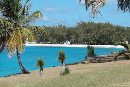 Coverley Cove - Bridgetown - Lakás