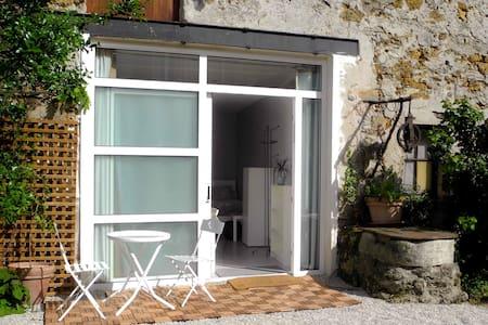 L'Atelier de Balizy, à Longjumeau - Longjumeau