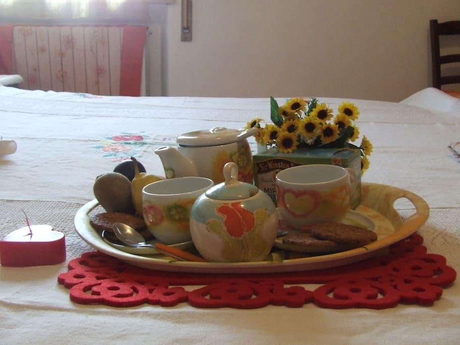 """Enjoy """"Sunflower dream"""" in Spoleto!"""