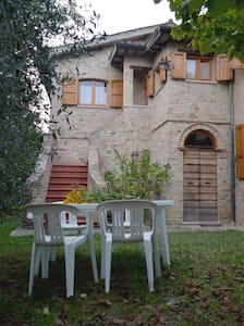 villa in campagna - Offida - Villa