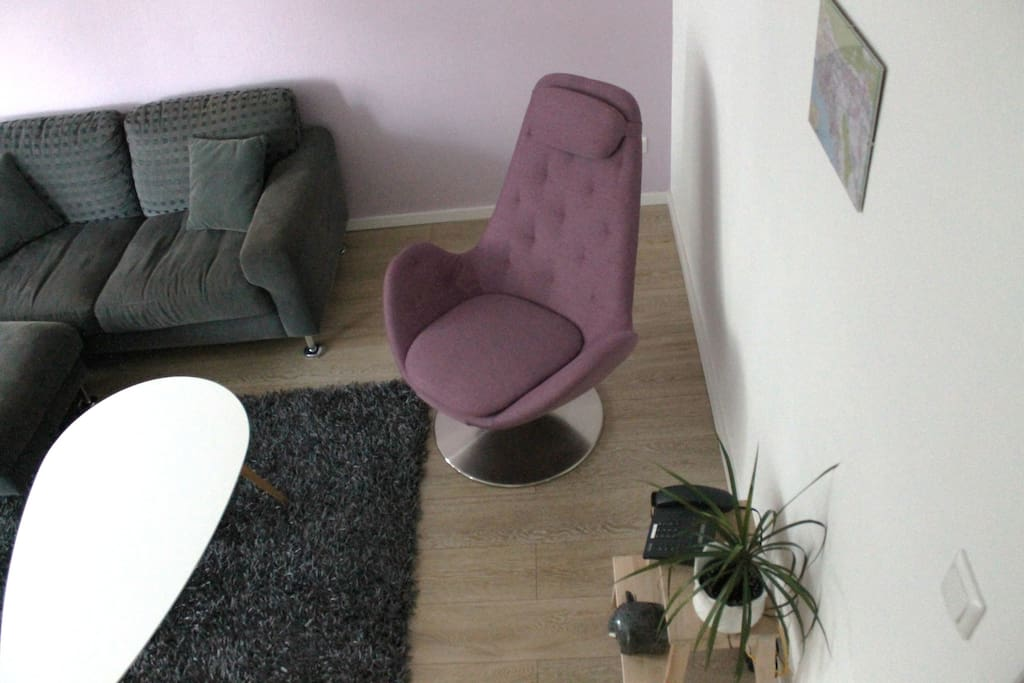 Cosy Room For 2 Apartments For Rent In Berlin