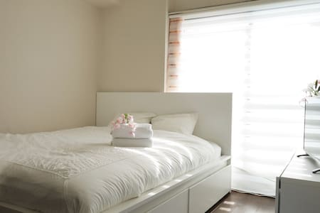 Popular!!!3mins walk from SHIBUYA - Huoneisto
