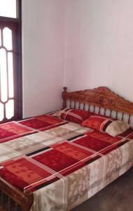 Private House-Kalpitiya Beach Kuda - Kalpitiya - Maison