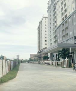 金邊小窩 You another home in Phnom Penh - Phnom Penh - Pis