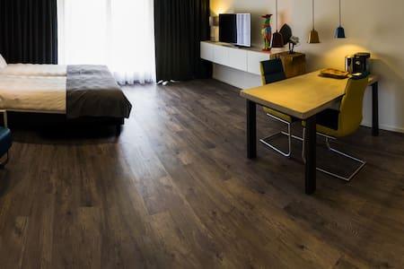 Luxe suite - Társasház