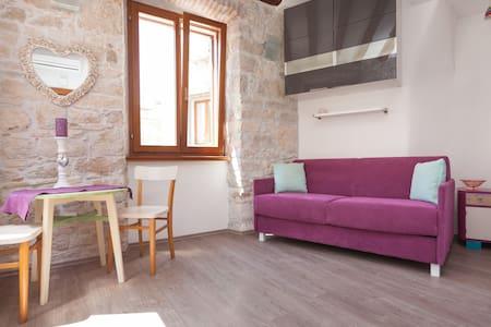 Romantic Studio - Heart of Rovinj