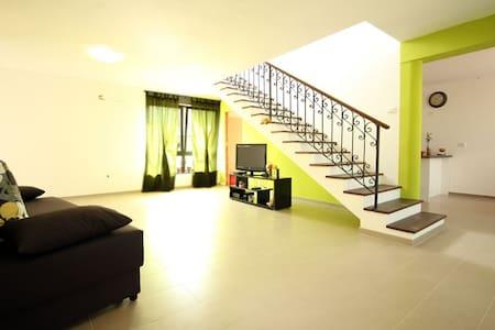 APARTNAMENTO LOREDANA - Medulin - Apartamento