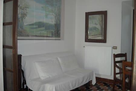 roma cassia  countryhouse - Rom