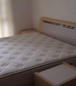 Cozy apartment near Xiawafang
