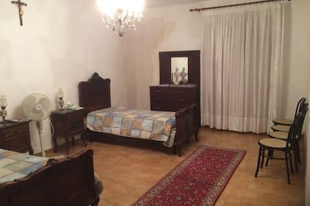 appartamento a Riesi - Riesi - House