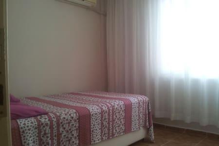 DİDİM ALTINKUM GÜNLÜK DAİRE - Apartment