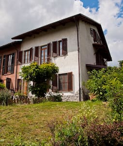 Bed & Breakfast in campagna - Bed & Breakfast