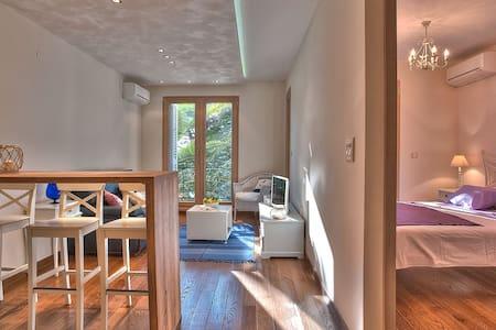 Apartment Anna - Apartment