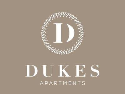 Ενοικιαζόμενες κατοικίες Dukes - Apartment
