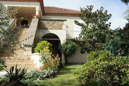 villa danielle - Appartement