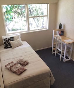 Lovely place  in Onehunga - Auckland - House