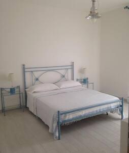 Appartamento MirAmare Marina di Camerota - Flat