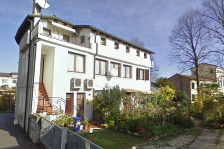 Residenza Vecia Mira **** (Venezia) - Mira - Apartment