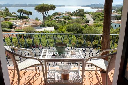 Porto Rafael, The Dream Become True - Punta Sardegna - Flat