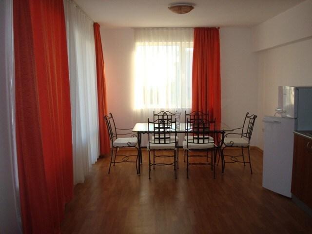 Объявления квартира болгарии