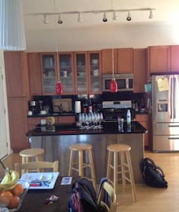 Gorgeous 2br in great location!