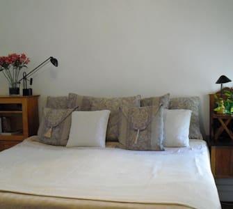 Cosy 1 bedroom  Khalidiya/Chorniche