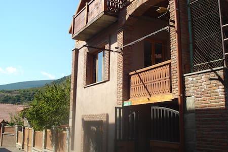 Guest House Lile - Mtskheta