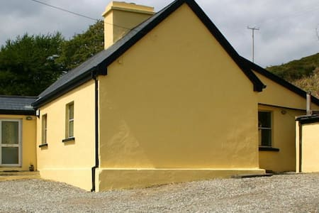 Cottage 309 Moyard - Moyard - Cottage