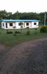 Comfortable and affordable place in Fiji - Lautoka - Apartment