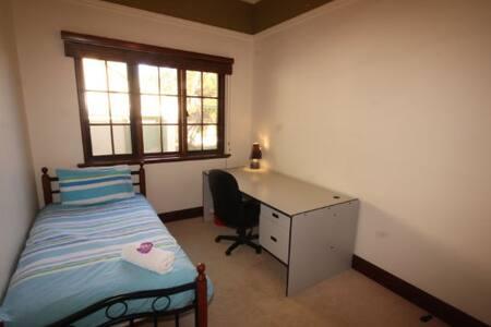 Wilson Cottage Retreat 3 - Haus