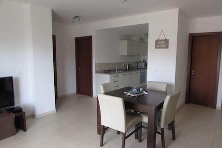 2 Bed Apartment Tortuga Beach Resort (240) - Santa Maria
