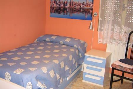 APARTAMENTO TURISTICO  -ASUN- - Apartment
