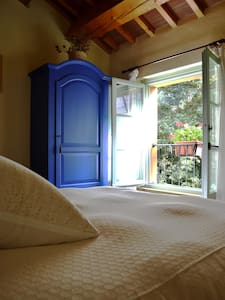 Ca'Paravento B&B - Bed & Breakfast