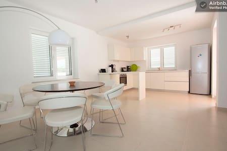 most beautiful apartment in Rab - Rab - Leilighet