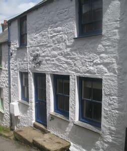 Myrtle Cottage Penryn - Dom