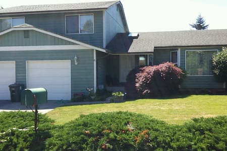 Reduced $$: Home Close To U.S. Open