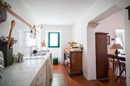 Antica Masseria - Apartment