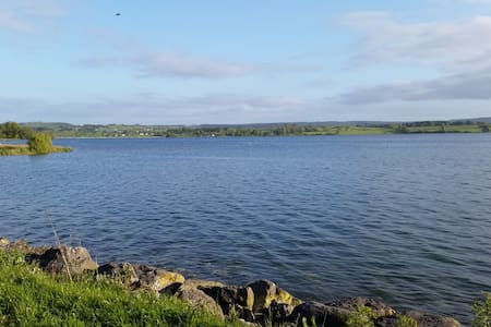 Lakeside B&B Loughrea
