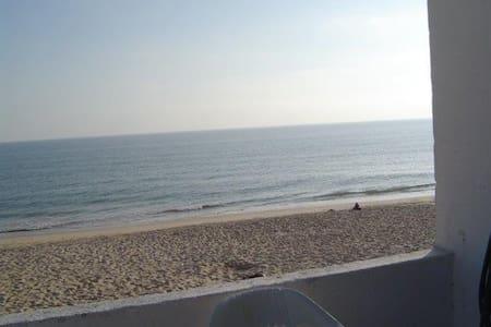 Beach Family Home - Faro - Wohnung