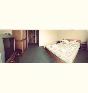 Double Room No.1 - Predeal