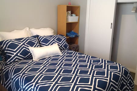 Double Room - Mornington Peninsula